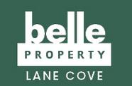 Belle Property - Lane Cove, Lane Cove, 2066