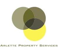 Arlette Property Services - Port Melbourne, Port Melbourne, 3207