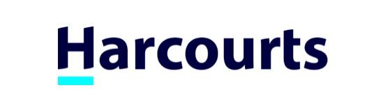 Harcourts - Footscray, Footscray, 3011
