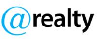 @realty, Morayfield, 4506