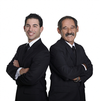 Michael & Manuel Sammut, Bassendean, 6054