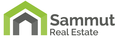 Sammut Rosh & Associates Real Estate , Bassendean, 6054