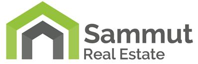 Sammut Rosh & Associates Real Estate , Bassendean, 6054