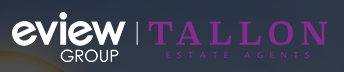 Eview Group Tallon Estate Agents, Hastings, 3915