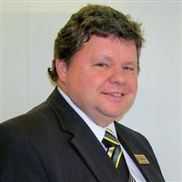 Greg Jones, Sorell, 7172