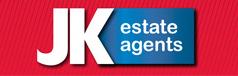 JK Estate Agents , Hoppers Crossing, 3029