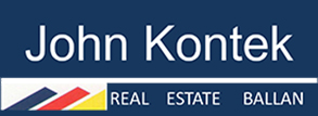 John Kontek Real Estate ballan, Ballan, 3342