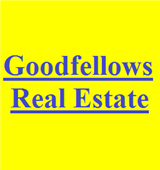 Goodfellows Real Estate, Sylvania, 2224