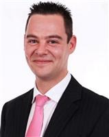 Jason Bertram, Croydon, 3136