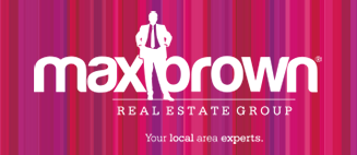 Max Brown Real Estate , Croydon, 3136