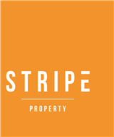 STRIPE PROPERTY, Cromer, 2099
