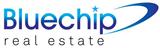 Bluechip Real Estate, Pyrmont, 2009