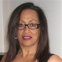 Norma Bula, Toorak, 3142