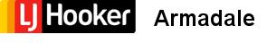 LJ Hooker Atwell-Armadale, Armadale, 6112