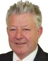 Steve Keam, Berwick, 3806