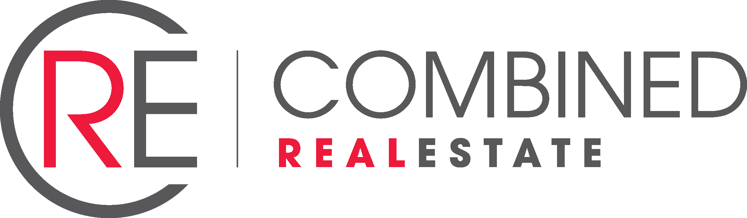 Combined Real Estate - Narellan , Narellan, 2567