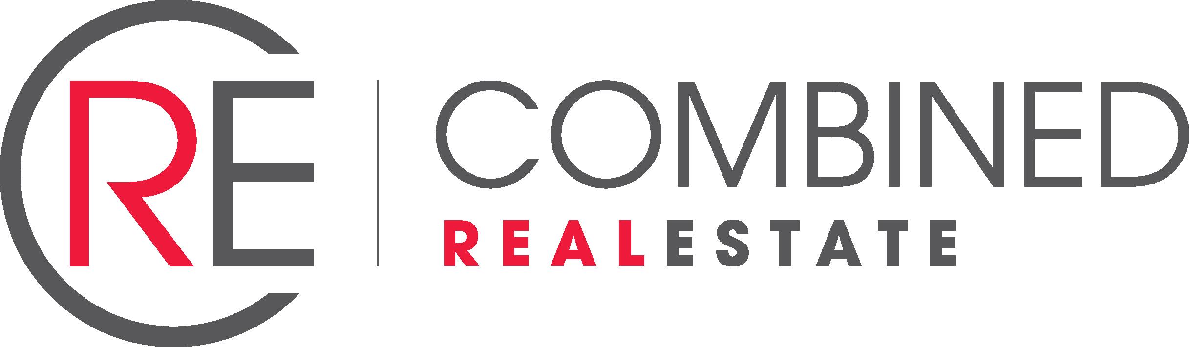 Combined Real Estate - Narellan , Narellan, 2567