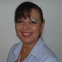 Debra Mason, Gympie, 4570