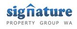 Signature Property Group, Claremont, 6009