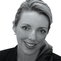 Stephanie Williams, Margate, 4019