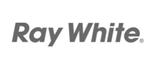 Ray White Margate, Margate, 4019