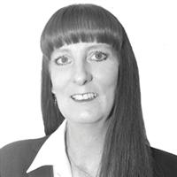 Donna Hewish, Elizabeth, 5112
