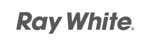 Ray White Sylvania, Sylvania, 2224