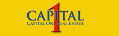 Capital One Real Estate - Gorokon, Gorokan, 2263