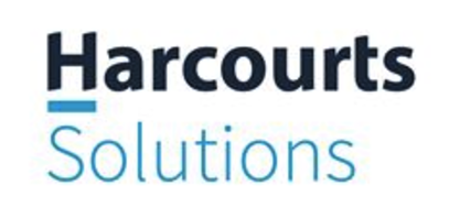 Harcourts Solutions, Mitchelton, 4053