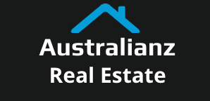 Australianz Real Estate, Arundel, 4214