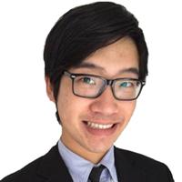 Angelo Huang, Auburn, 2144