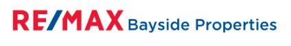 RE/MAX Bayside Properties, Alexandra Hills, 4161