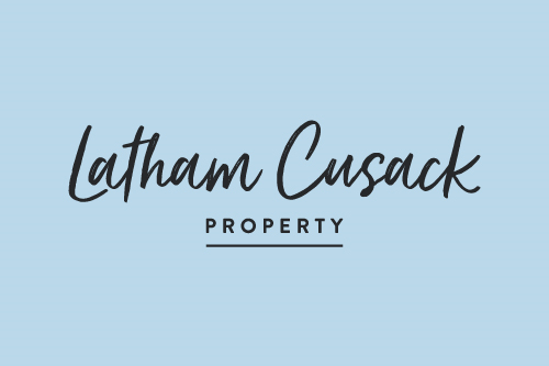 Latham Cusack Property Services, Lower North Shore, Cremorne, 2090