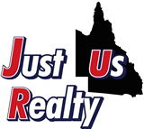 Just Us Realty, Kensington, 4670