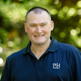 Darren Waters, Bendigo, 3550