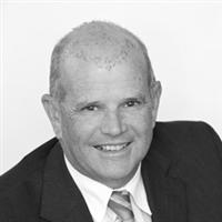 Stephen Moore, Greenwood, 6024