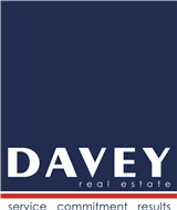 Davey Real Estate, Greenwood, 6024
