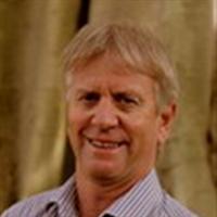 Chris Baxter, Rockhampton, 4700