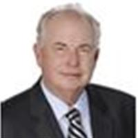 Phillip Murray, Clayfield, 4011