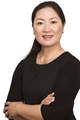 Shirley Fei, Willetton, 6155