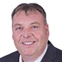 Garry Johnston, Burpengary, 4505