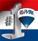 RE/MAX Ultimate, Burpengary, 4505