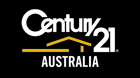 Century 21 McCann Alliance - Beaumaris, Beaumaris, 3193