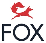 Fox Real Estate - North Adelaide, North Adelaide, 5006