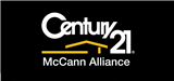 Century 21 McCann Alliance Beaumaris, Beaumaris, 3193