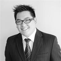 Dennis Lim, Croydon, 3136