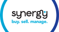 Synergy BSM - Richmond, Richmond, 3121
