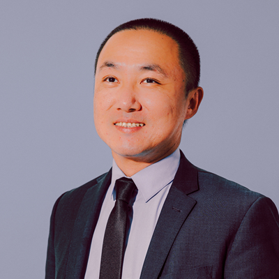 Jimmy Wu, Collinswood, 5081