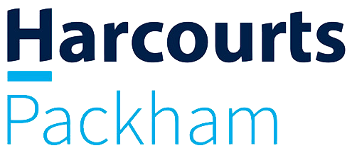 Harcourts Packham, Brighton, 5048