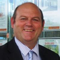 Peter Poole, Batehaven, 2536